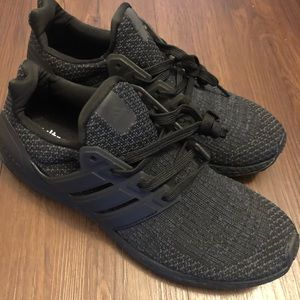 Ultra boost size 10